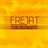 Sol de domingo (Remixes) de Frejat