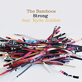 Strong by Bamboos