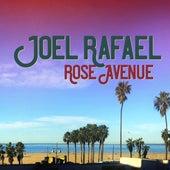 Rose Avenue by Joel Rafael