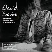 Spying Through A Keyhole de David Bowie