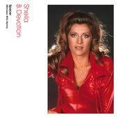 Spacer (Monsieur Willy Remix) von Sheila & B. Devotion