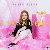 Strangers by Hanne Mjøen