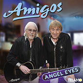 Angel Eyes de Amigos