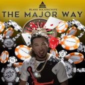 The Major Way de Various Artists