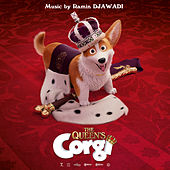 The Queen's Corgi (Original Motion Picture Soundtrack) de Ramin Djawadi