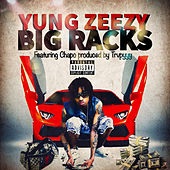 Big Racks de Yung Zeezy