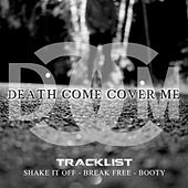 Screamo Covers of Chart-Hits - September 2014 van Dccm