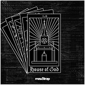 House of God von I_O