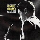 Careless de Charlie Mariano