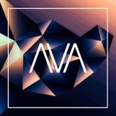 Feel Them Listening by AVA