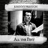 All the Best de Johnny Preston