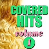 Covered Hits, Volume 1 de Various Artists