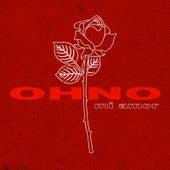 Mi Amor by Oh No