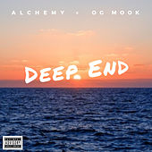 Deep End de Alchemy