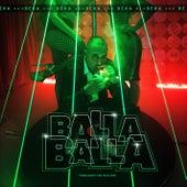 Balla Balla fra BEKA