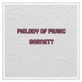 Melody of Music by Garnett