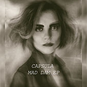 Mad Dam - EP de Capsula