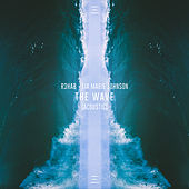 The Wave (Acoustic) de R3HAB