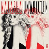 Unwritten (The 2019 Remix) by Natasha Bedingfield