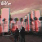 Время by Kinski