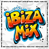 Ibiza Mix 2019 de Various Artists