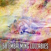 58 Embalming Lullabies by Ocean Sounds Collection (1)