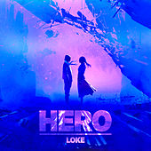 Hero by Loke