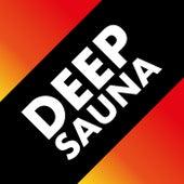 Deep Sauna by Various Artists