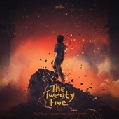 The Twenty Five (Official Nature One Anthem 2019) de Neelix