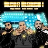 Mehr Money (Remix) von Niqo Nuevo