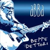 Abba de Beppe Dettori