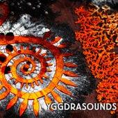 YggdraSounds di Various Artists