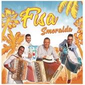 Fisa Smeralda von Various
