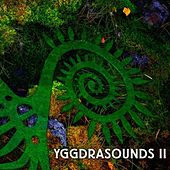 YggdraSounds II de Various Artists