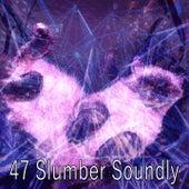 47 Slumber Soundly de Nature Sounds Nature Music (1)