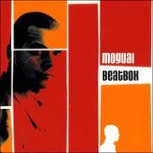 Beatbox von Moguai