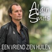 Een Vriend Zien Huilen de Alain Smits