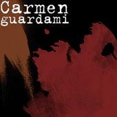Guardami de Carmen
