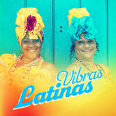 Vibras Latinas di Various Artists
