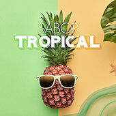 Sabor Tropical de Various Artists