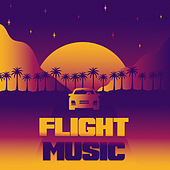 Flight Music by Various Artists