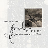 Clouds. Commissioned Works (Volume One) by Stefano Guzzetti