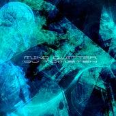 Mind Quitter by Dj tomsten