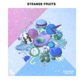 人気曲 メドレー 2019 von Various Artists