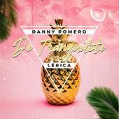 De Tranquilote de Danny Romero