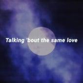 Same Love de Iseo & Dodosound