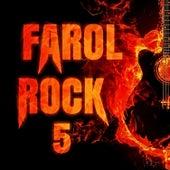 Farol Rock 5 by Various Artists