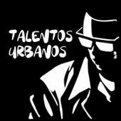 Talentos Urbanos von Various