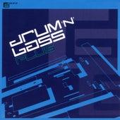 Drum 'N' Bass Plus by Various Artists