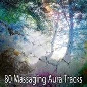 80 Massaging Aura Tracks von Guided Meditation